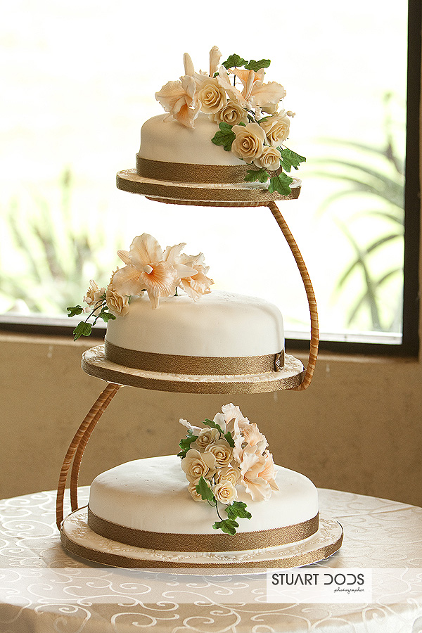 Cake Decorating World Magazine Find A Cake Decorating Course Near You 1 Kwazulu Natal